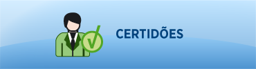certidoes2